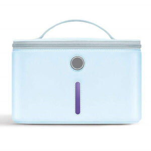 SIFSTERIL-1.5 bag