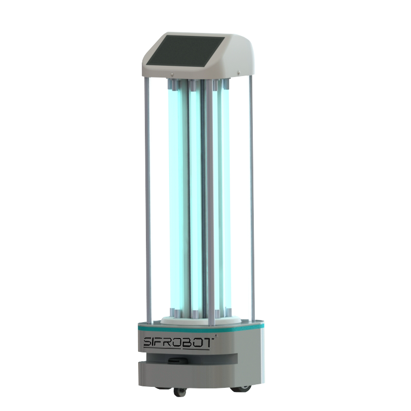 UVC-Disinfection-and-Sterilizing-Robot-SIFROBOT-6.57