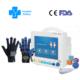 Rehabilitation Robotic Gloves SIFREHAB-1.2