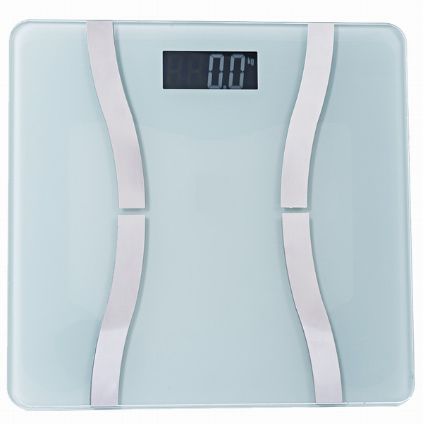 SIFSCALE-3 Bluetooth scale SIFSOF